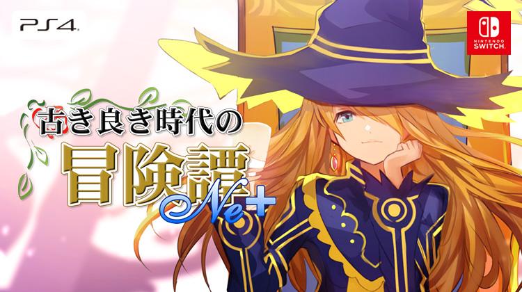 http://www.daidai-web.com/jp/fybonp/img/fybonp_top.jpg